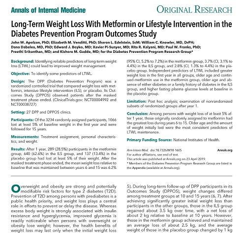 メトホルミンの体重減少効果.jpg