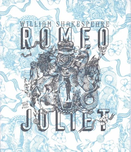 ロミオとジュリエット.jpg