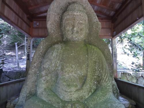 三千院石仏1.jpg