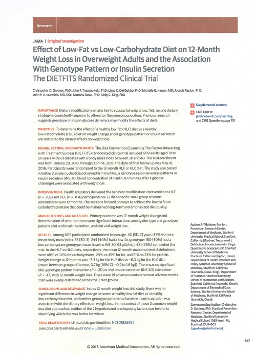 低糖質と低脂質のダイエットの比較.jpg