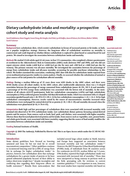 低糖質ダイエットの予後論文.jpg