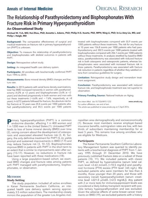 副甲状腺機能亢進症と骨粗鬆症.jpg