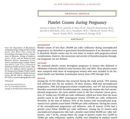 妊娠と血小板.jpg
