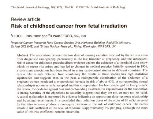 子宮の被ばくと小児癌論文.jpg
