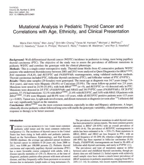 小児甲状腺癌の遺伝子変異.jpg