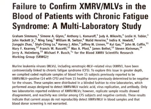 慢性疲労症候群とウイルス検証論文.jpg