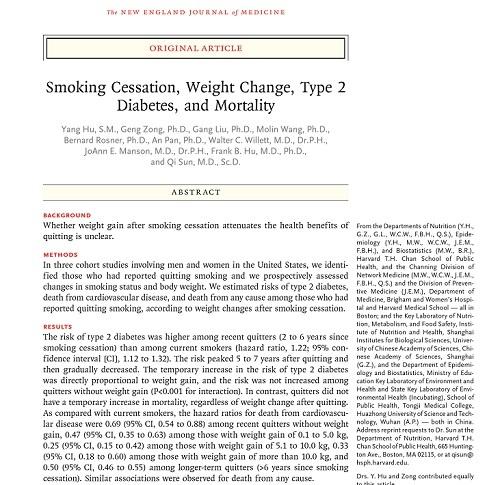 禁煙後の体重増加と糖尿病リスク.jpg