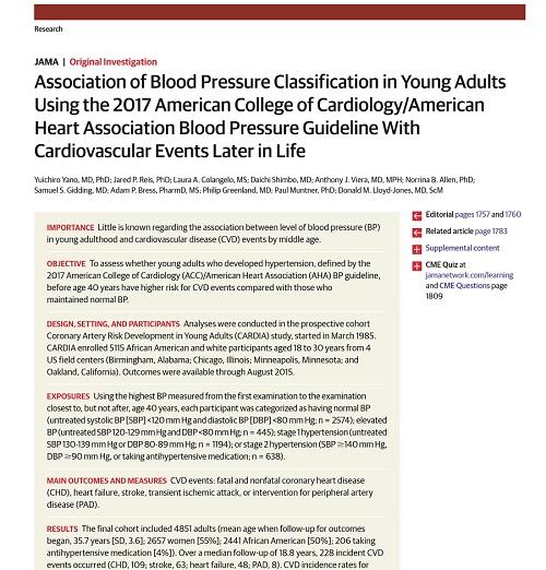 若年高血圧の予後への影響.jpg