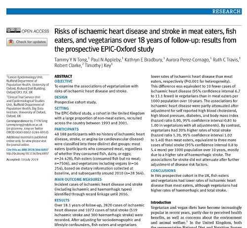 菜食主義と心血管疾患リスク.jpg