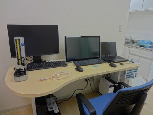 診察室風景.jpg
