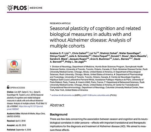 認知症と季節.jpg