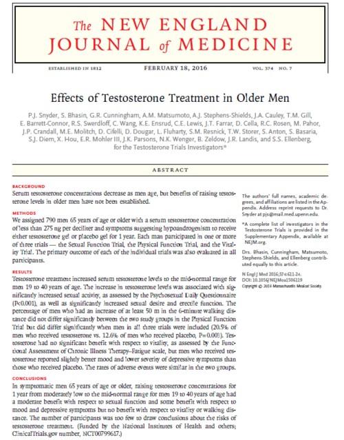 高齢男性への男性ホルモン補充療法.jpg