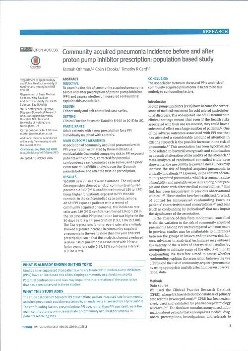 PPIと肺炎リスク.jpg