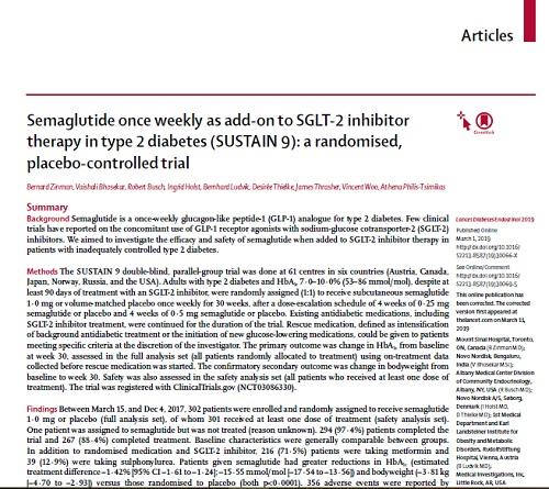 SGLT2阻害剤とGLP1アナログ併用の有効性.jpg